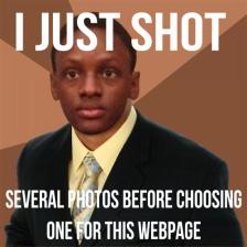 HCA meme
